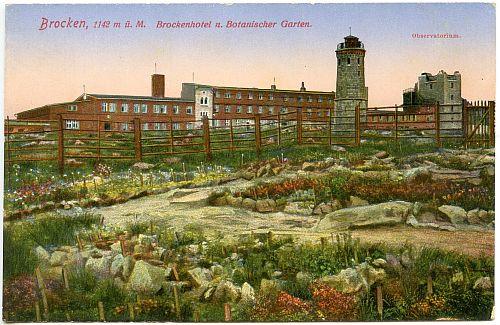 postkarte_brockengarten_500